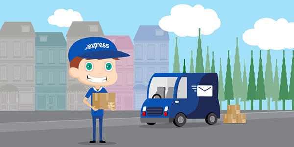 Five Quick Reasons Why You Should Try Delivery SMS