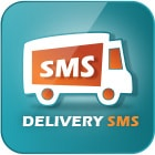 Delivery Sms
