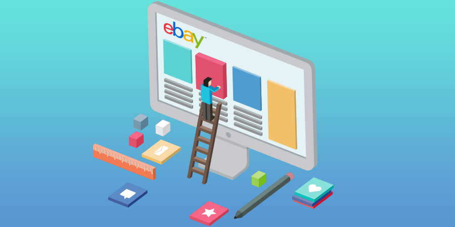 eBay-UK-Changes-and-Updates