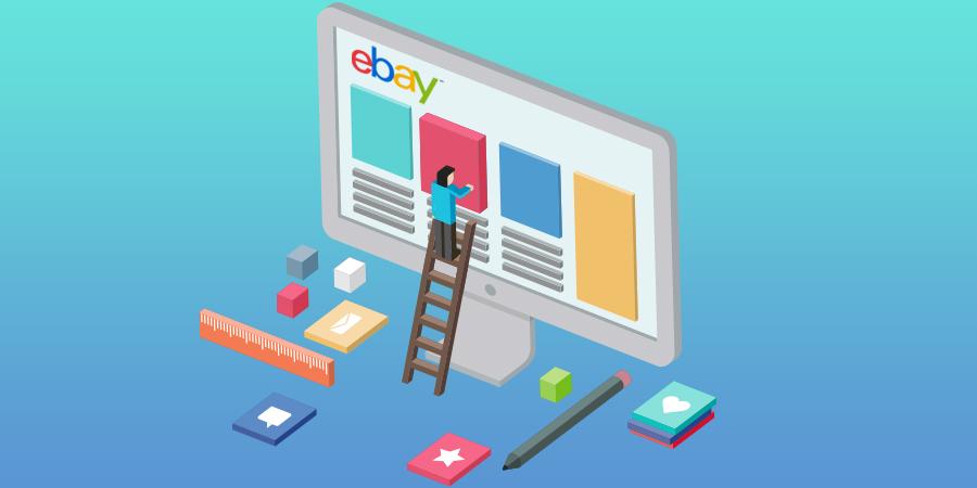 eBay-UK-Changes-and-Updates