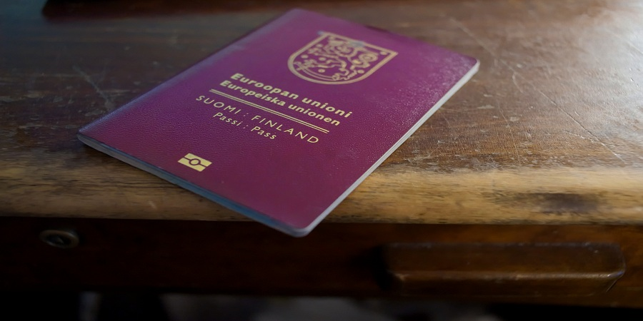 EU_Passport