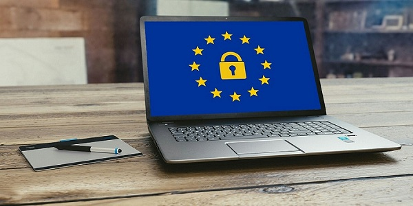 GDPR and eBusiness Guru – GDPR Actions and Recommendations for you - Feature