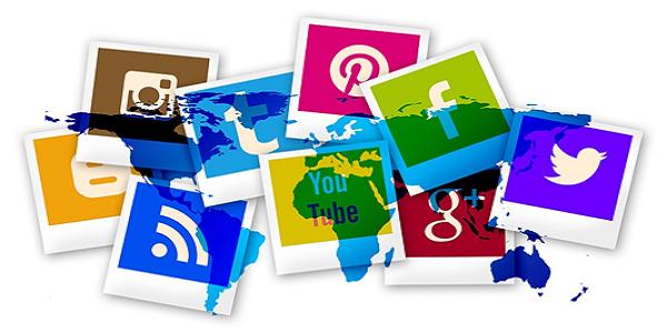 social media platforms - featured