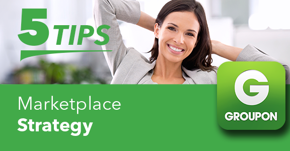 5-tips-to-sell-on-groupon