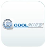 CS (Coolshop)