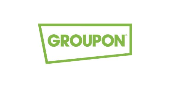 Groupon-600x300