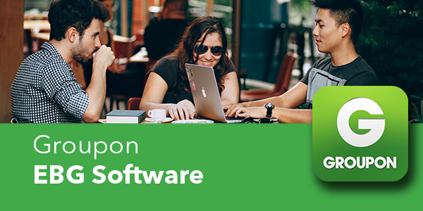 groupon-EBG-software