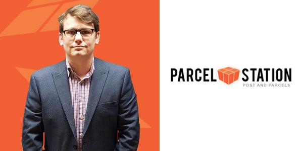 owner of parcel station