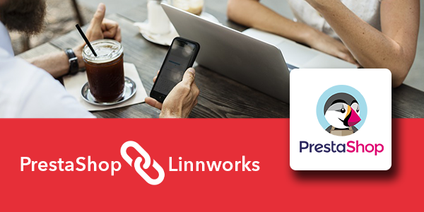 presta-shop-and-linnworks