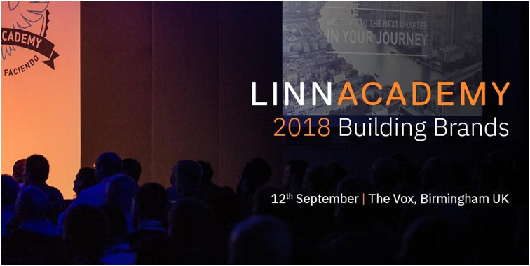 Five Reasons to Visit Linn Academy 2018