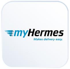 MyHermes