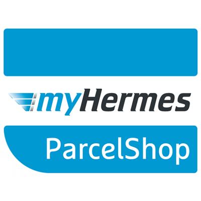 myhermes-logo