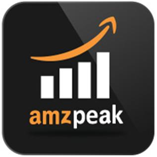 AMZ Peak