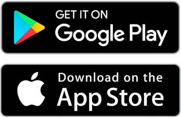 Get our Linnworks apps in the Google Play & Apple Store