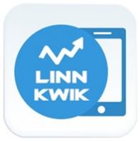 LinnKwik