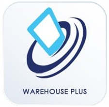 Warehouse Plus
