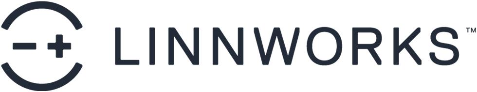 Linnworks