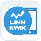 LinnKwik logo