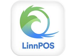 LinnPOS logo