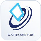 Warehouse Plus logo