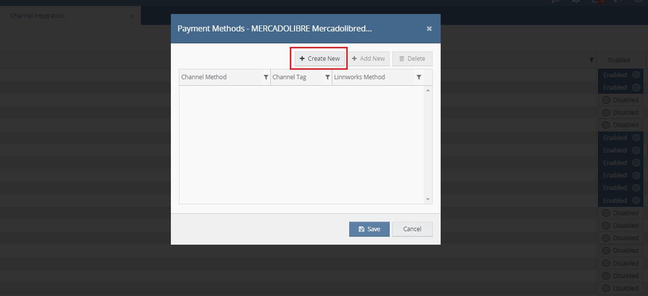 edit-payment-method-screen