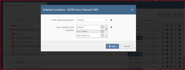 ozon-channel-integration-23